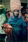 2010 | Liberties Festival Carnival 3