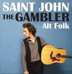 SJG Alt Folk Cropped