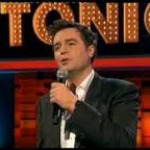 Jarlath Regan